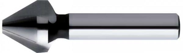 Kegelsenker HSS dreischneid.10mm