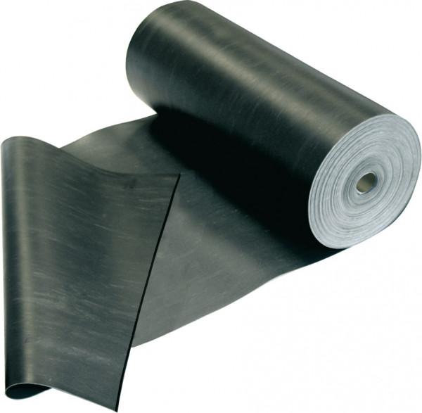 PVC-Mauerisolierfolie 24 cm - je m²