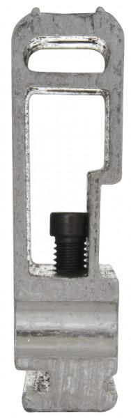 T-Verbinder für System Schüco