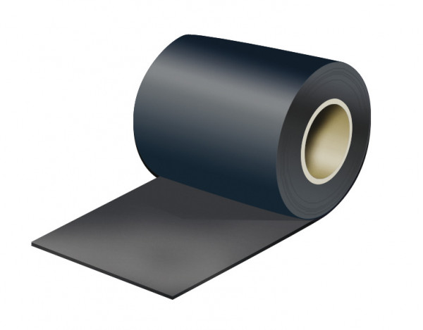 SILISTO EPDM Outside Band 150mm