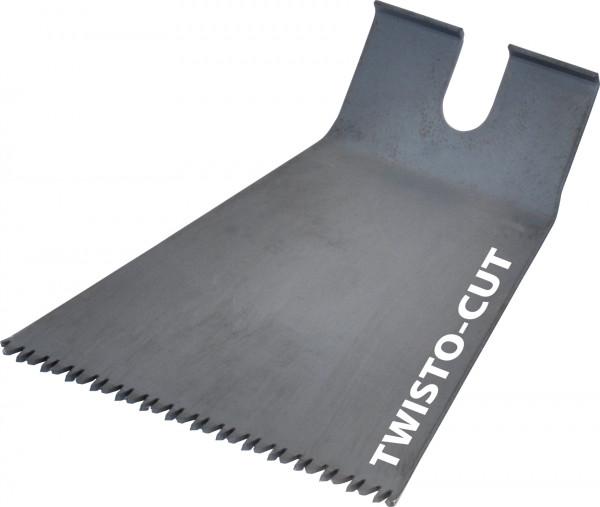 TWISTO-CUT® Bi-Metall Sägeb. JapanSp. T6