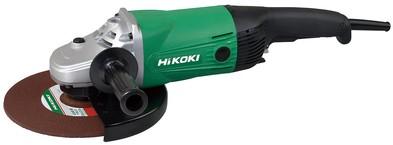 HiKOKI G23SU Winkelschleifer 230 mm