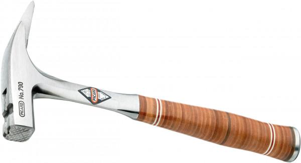 PICARD Lattenhammer 600g