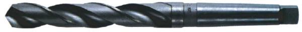 HSS-Konus-Bohrer 345 15,5mm