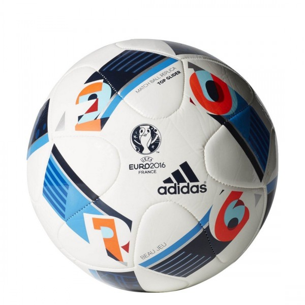 EM Ball Replique