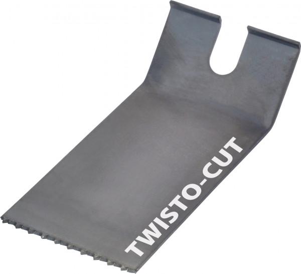 TWISTO-CUT® Bi-Metall Sägebl. Stand. T2