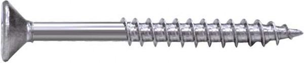 Parco® Span-Fast A2 TX 20 4,5x30