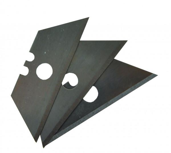 Spender Trapezklingen SK5 19mm x 61mm