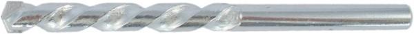 Twistdrill Hochleistungs-Stein- und Betonbohrer Optimal
