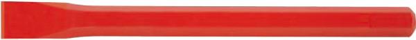 Maurer-Flachmeißel 16x300mm