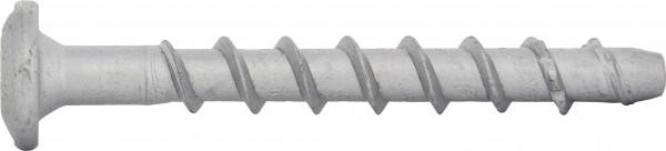 Betonschr.TSM-B 6-KT 6x60mm