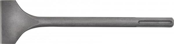 Spatmeissel 50X400, SDS-MAX