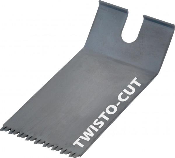 TWISTO-CUT® Bi-Metall Sägebl. Japan T3