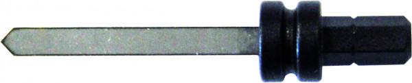 Parco® Setzwerkzeug für Gipskarton-Dübel